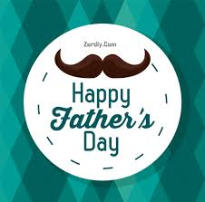 Happy Fathers Day Best Quotes And Status For Whatsapp 2020 2021