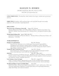 10 11 Chronological And Functional Resumes Nhprimarysource Com