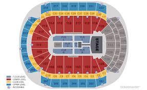 Tickets Queen Adam Lambert The Rhapsody Tour Saint