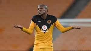 Top players, stellenbosch fc live football scores, goals and more from tribuna.com. Kaizer Chiefs Player Ratings As Stellenbosch Fc End Soweto Giants Winning Run Goalshakers Trending News Across The World