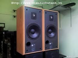 jbl 2800. audio secondhand,bán ampli luxman l80v,309,sherwood 7310, jbl 4408, l46, lx800,lx1000,lx60,jamo x350,xe150...cd denon 1650ar,sony 228esd...nhiều hàng 2800