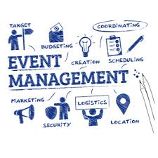 Budgeting For An Event 4 Considerations For Event Professionals Meetoo