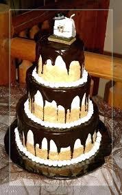 Wedding Cake Flavor Ideas Cakes Wedding Flavor Ideas