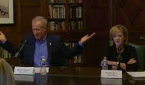 Image result for Ives v. Rauner