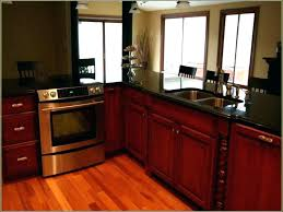 cost to change kitchen cabinet doors. cost change kitchen cabinet doors average replace multipurpose of replacing to