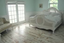 interior paintingooden floorhiteood porch your floorsithout sanding brown grey painting a wood floor
