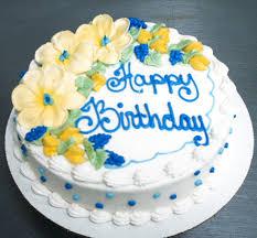 Happy Birthday Cake 9to5animationscom Hd Wallpapers Gifs