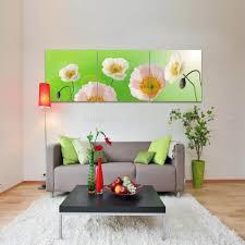 Verde arredamento camera da letto acquista a poco prezzo verde