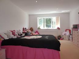 Purple And Beige Bedroom Decorations Purple And Black For Rooms Most Popular Home Design