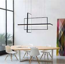 1 Bedroom Loft Minimalist Collection Impressive Decoration