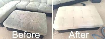remove smoke smell from furniture removing odor from furniture large size of sofa furniture upholstery professional