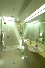 waterproof recessed light shower light bulb shower recessed light shower shower can light bulb bathroom recessed waterproof recessed light