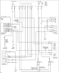 wiring diagram for 94 geo prizm radio wiring library 1994 geo metro alternator wiring diagram get image 1994 geo prizm stereo wiring diagram
