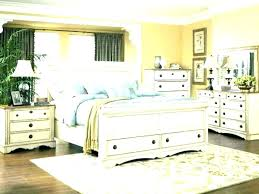 French Style Bedroom Decorating Ideas Interesting Inspiration