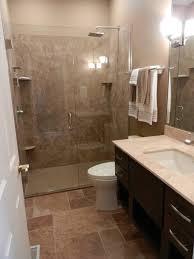 9X5 Bathroom Style Best Decorating Ideas