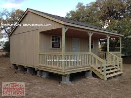 home office cabins. Home Office Cabins. Bonded Cabins A