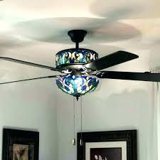 ceiling fan lamp shades ceiling fan light shades glass hunter fan lamp shades ceiling fan light