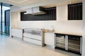 diy outdoor kitchens perth. image gallery diy outdoor kitchens perth r