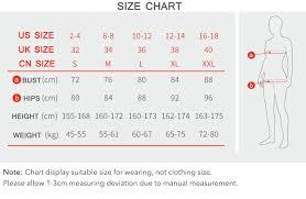 Us Swimsuit Size Chart One Piece Womens Swimsuits Angel Wings Design Swimwear