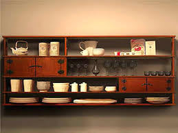 how to hang kitchen wall cabinets cabinets shelving hanging wall hang ikea kitchen wall cabinets
