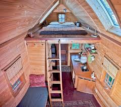 Small Picture 173 best Tiny House images on Pinterest Architecture Small