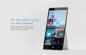 microsoft phone 2015. fake surface phone 2 microsoft 2015 n