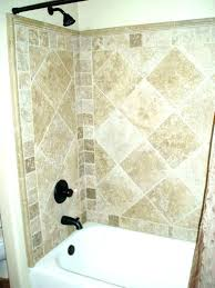 shower tile calculator tub surround that looks like tile medium size with subway tile cost decor glass subway tile per square foot
