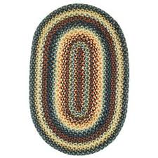 artemis blue area rug. artemis blue area rug e