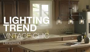 new trends in lighting. Lighting Trends New In