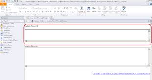 how to add leave request web part to the employee leave time page add leave request web part image 2