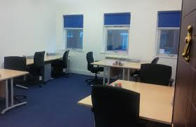 large office space. Large Office Space Tottenham T
