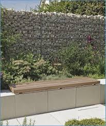 Sichtschutz Garten Modern Stein Top Sichtschutz With Sichtschutz