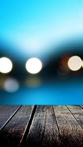 iphone 5 wallpaper hd retina blue. Plain Blue HD Abstract IPhone 5 Wallpaperbroken Wooden With Iphone Wallpaper Hd Retina Blue A