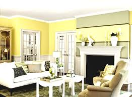 Two Tone Living Room Paint Living Room Paint Color Colors Design And Also Ideas Throughout