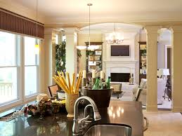 Interior  House And Home Dining Rooms Awesome Plain Dining Room - House and home dining rooms