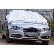 überhitzter Innenraum Im Auto Im Sommer Ist Geschichte Mit Sunbrero