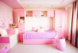if you are looking for pink bedroom ideas for little girls this is the perfect idea for you considering the fact that your little one is fond of pink