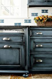 paint colors for furniture. navy kitchen cabinet paint color benjamin moore mozart blue with black glaze colors for furniture r