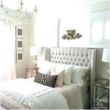 Pink Bedroom Accessories Pink And Gold Bedroom Accessories Hot Pink Zebra  Bedroom Decor