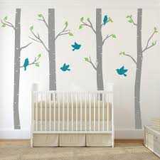 medium size of stickers baby room wall stickers canada also baby room wall stickers nz on nursery wall art nz with stickers baby room wall stickers canada also baby room wall