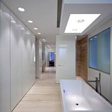 interior design lighting. interior design lighting house plans ideas