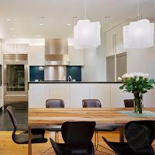 logico lighting. Artemide Logico® Single Suspension Light Logico Lighting T