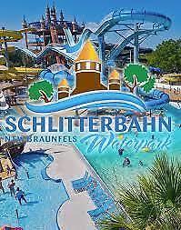 image is loading schlitterbahn new braunfels tickets 47 99 a promo