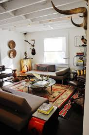 Southwestern Living Room Furniture 25 Best Ideas About Southwestern Style On Pinterest