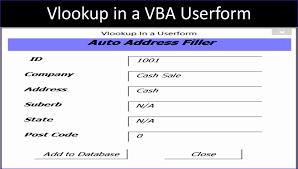 Excel Vba Templates Gmnpu Inspirational Monte Carlo Simulation ...