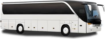 call 813 381 5064 and let our reservation experts review your itinerary provide a e and help you find the perfect bus for your trip