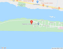 Самые новые твиты от matador insurance (@matadorins): El Matador Unit 569 Relax At This Gorgeous Corner Unit With Great View Of The Inter Coastal Waterway