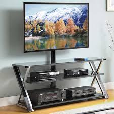 Tv Stands For Lcd Tvs Tv Stands Walmartcom