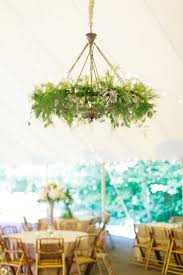 fl chandelier wedding decor reception ideas outdoor reception tent decorations rustic