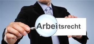 Jeder arbeitgeber in deutschland ist gesetzlich verpflichtet, im rahmen der lohnabrechnung diverse beiträge für seine mitarbeiter abzuführen. Sind Kurzfristige Dienstplananderungen Erlaubt Das Rechtsportal Der Ergo